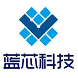 杭州蓝芯科技有限啪啪社区
