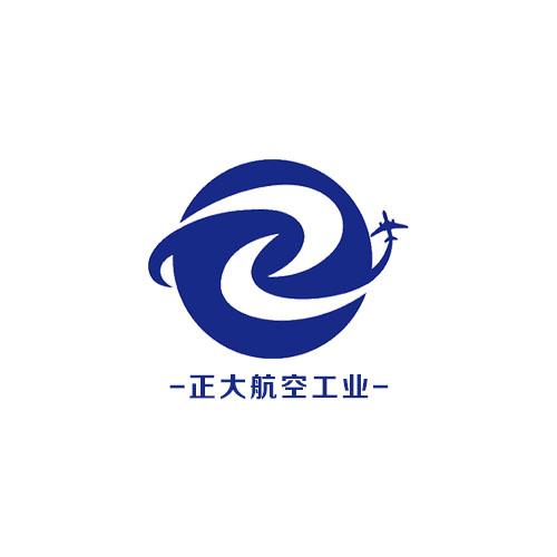河南正大航空工业股份亚搏电竞客户端下载