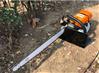 大直徑土球挖樹機 圓土坨起樹機 起苗機廠家