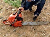 农用轻便挖树机 苗圃取苗机 汽油起树机