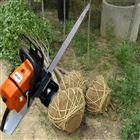 苗圃树木移栽机 土球挖树机 挖根起树机