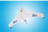 10型固定翼无人机