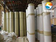 洛阳塑料风管厂家
