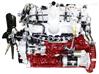 D25 (骏达)国五轻卡/皮卡柴油机