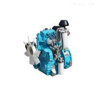 PHF2D系列柴油机