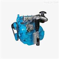PHF3D系列柴油机