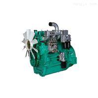 PHF4T系列国三柴油机