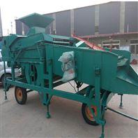 水稻专用振动清理筛泉州厂家货到安装