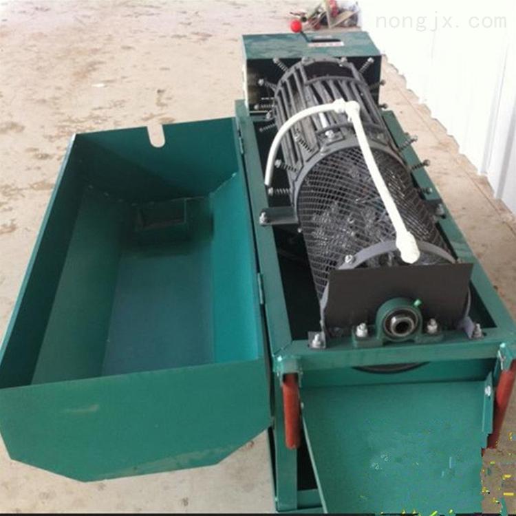 柴油履带开沟机果园施肥除草机现货供应 履