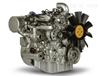 854F系列发动机