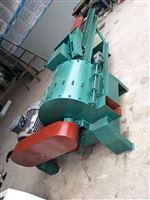 93ZQS系列高湿玉米粉碎机