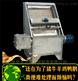 養牛糞便擠干分離機 蛋雞糞便脫水處理機