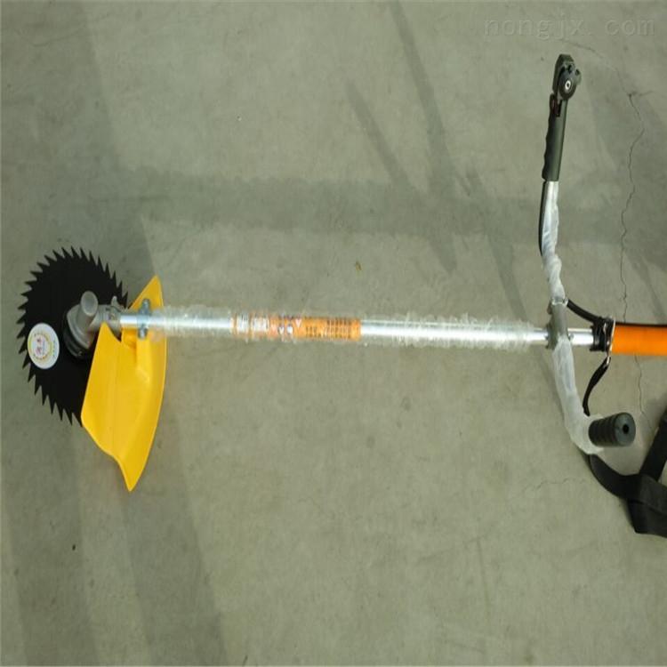 汽油打草机 养牛专用割草机 背负式割灌机