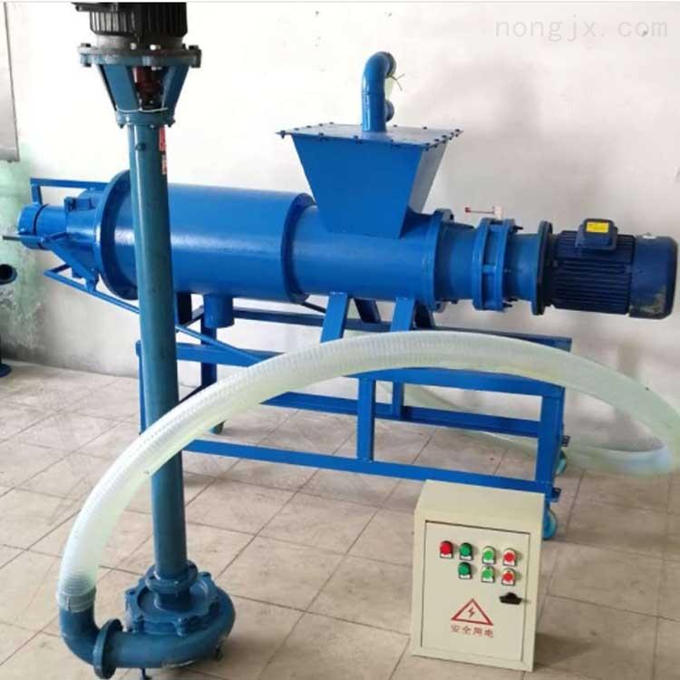 图片 bw250型矿用泥浆泵高效加厚 浓浆泵胶套xy1抽粪机
