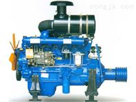 R6105系列∴水泵用柴油机