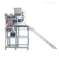 全主动大型米线机多功效米粉机