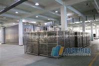 中联热科空气能热泵一体机厂家可信赖