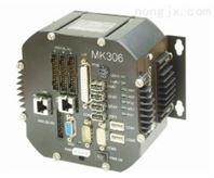 IC646NWS999常規