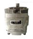 供应日本不二越液压油泵IPH-56B-64-80-11