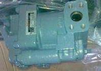 日本不二越NACHI齿轮泵IPH-2A-6.5-11