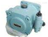 供应日本原装不二越液压油泵IPH-2A-5-11