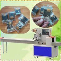 红糖块自动包装机械