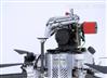 无人机SDF5