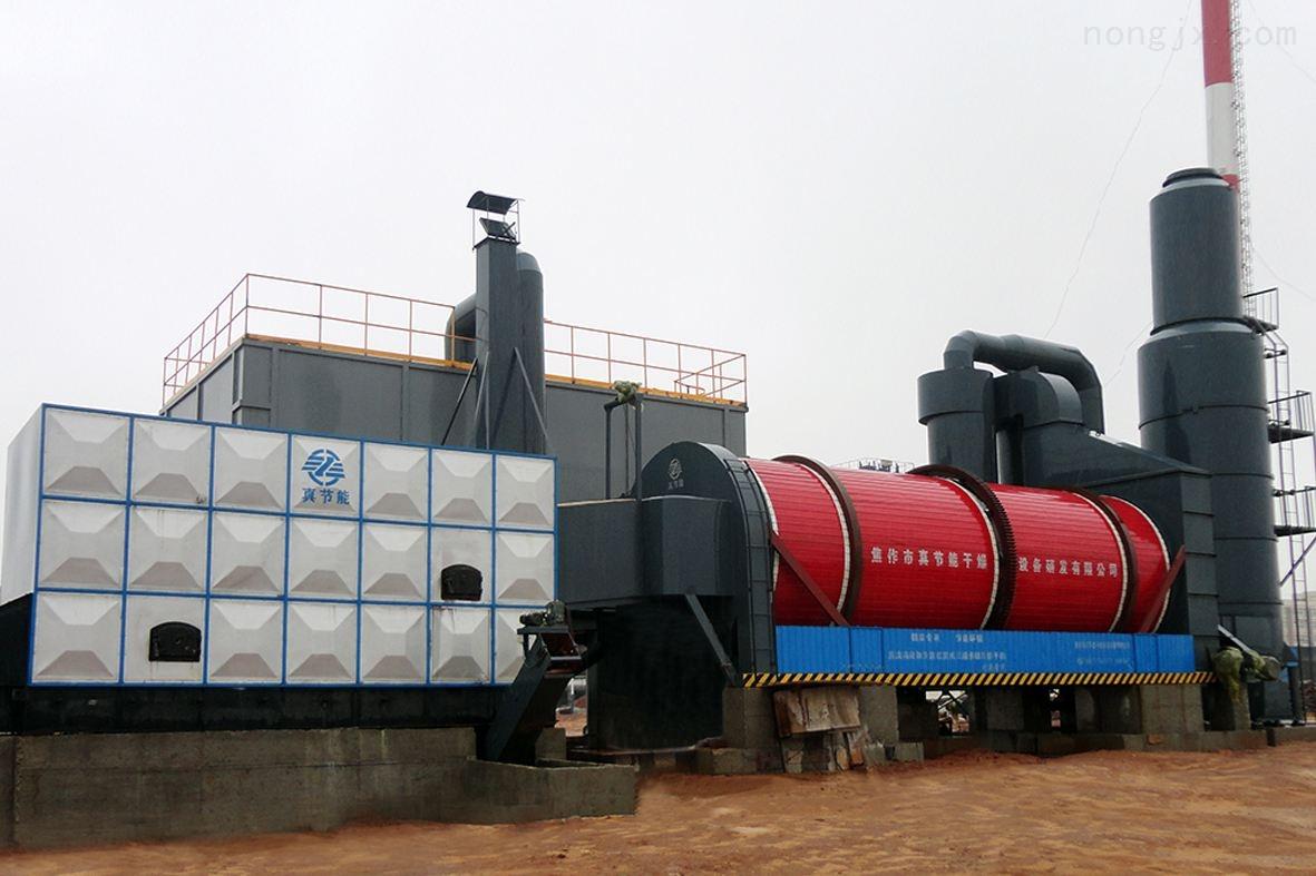 苹果彩票效益平台厂家供应优质发酵饲料干燥机
