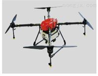XY-15 农林植保无人机