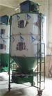 空气能稻谷干燥机-滤水风干