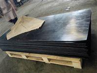 耐磨胶板,夹布,耐油,高弹各种要求定制