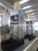 压榨芝麻油立式不锈钢桶式压榨设备