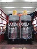 压榨葵花籽油多功能新型商用压榨设备