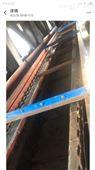 FU型不鏽鋼鏈條刮板鏈式輸送機圖片及廠家