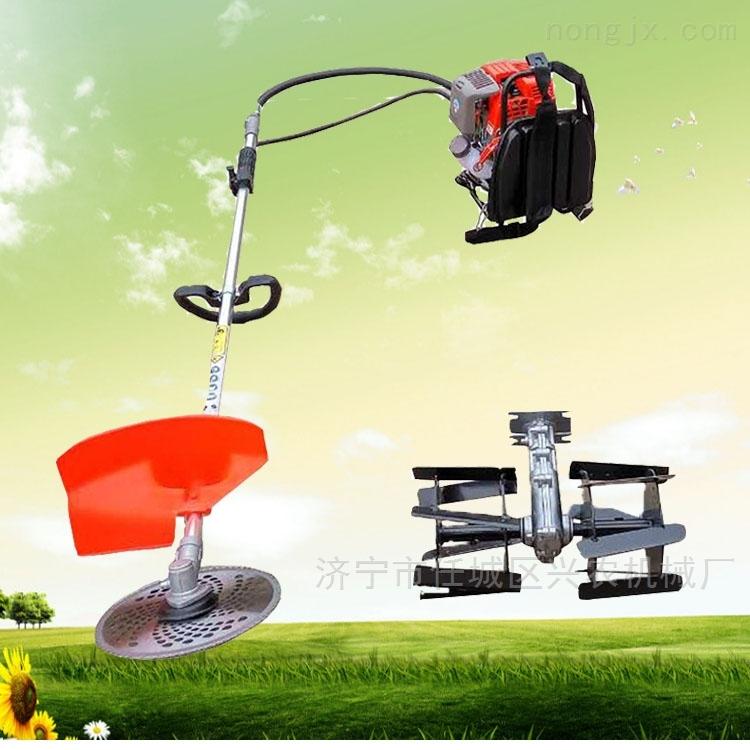 小型电动割草机价格