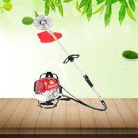 菏泽园林绿化打草机 背负式除草机