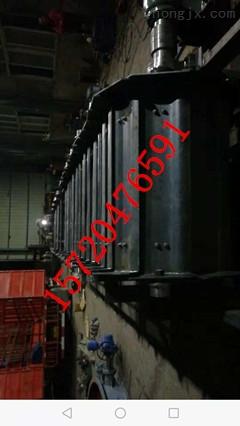 板式给料机选鳞板输送机好质量厂家