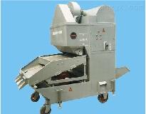 TYQG-新100型風提糧食清選機