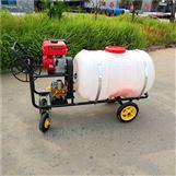 厂家直销高压喷雾机 雾化细腻的喷药机