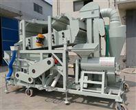 5XFZ-20C1复式精选机
