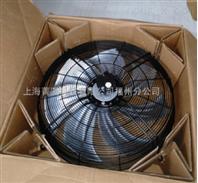 施乐百轴流风机FN080-SDQ.6N.V7