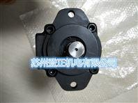台湾KCL叶片泵 VPKC-F20-A2-02-1苏州经销商