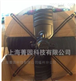 施乐百轴流风机FC071-SDQ.6K.V7