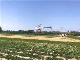 農用植保無人機價格