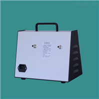 双尺戒压力可调无油真空泵大小抽气量可选择