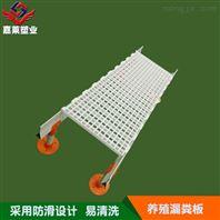漏糞板生産線 漏糞地板設備承重力強