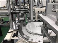 环形导轨轮回出产线 上海cubic厂家研产生产