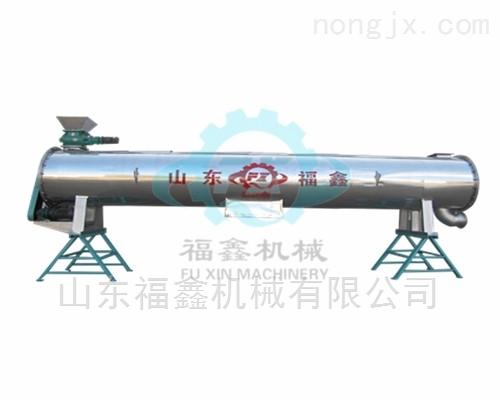 芜湖真空烘干机厂家 稻壳烘干机 高效真空木屑烘干机价格