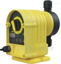 进口电磁隔膜计量泵(欧美进口品牌)