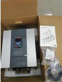 ABB PSTX45-600-70软启动器